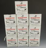 Lot #76 -(250) rounds of Winchester SuperSpeed Game Load, 20 GA, 2 ¾ in, 8 Shot