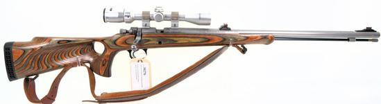 Knight Disk Extreme BP Rifle Black Powder Rifle