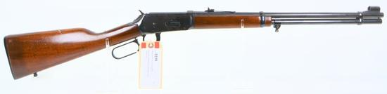 WINCHESTER 94 Lever Action Rifle