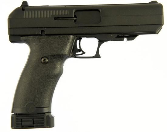 HI POINT FIREARMS JHP 45 Semi Auto Pistol