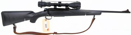 REMINGTON ARMS CO 788 Bolt Action Rifle