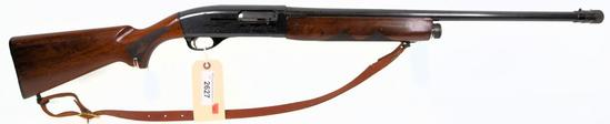 REMINGTON SPORTSMAN 58 Semi Auto Shotgun