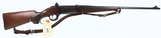 SAVAGE ARMS CORP 1899 Lever Action Rifle