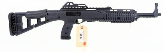 HI-POINT 1095 Semi Auto Rifle
