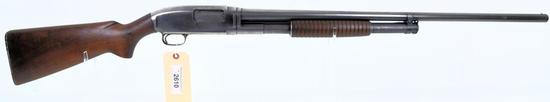 WINCHESTER 12 Pump Action Shotgun