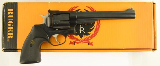 STURM RUGER & CO INC REDHAWK Double Action Revolver