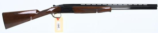 BROWNING ARMS CO CITORI Superlite Over/Under Shotgun