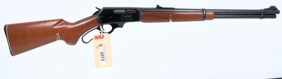 MARLIN FIREARMS CO 336CS Lever Action Rifle