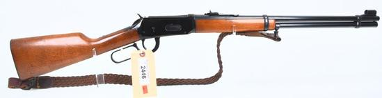 WINCHESTER 94 44 Mag SRC Lever Action Rifle
