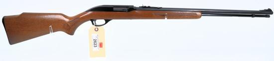 MARLIN FIREARMS CO Glenfield 60 Semi Auto Rifle