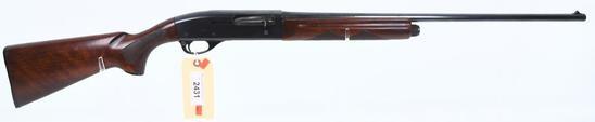 REMINGTON ARMS CO INC Mdl 11-48 Semi Auto Shotgun