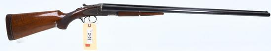 L. C. SMITH FIELD GRADE SXS Shotgun