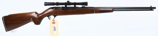 WESTERNFIELD M842 Bolt Action Rifle