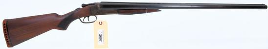 J. Stevens Arms Co RANGER Side By Side Shotgun