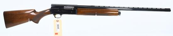 BROWNING ARMS CO A5 LIGHT TWELVE Semi Auto Shotgun