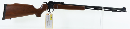 Thompson Center Arms G2 Contender 209 x.45 Black Powder Rifle with Tip up BBL