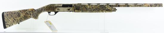 Stoger, Inc 2000 Semi Auto 12 GA Shotgun