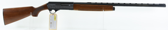 Luigi Franchi/Imp by FIE AL 48 Hunter Semi Auto Shotgun