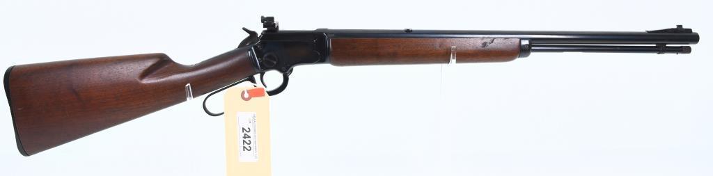 MARLIN FIREARMS CO 39A Lever Action Rifle