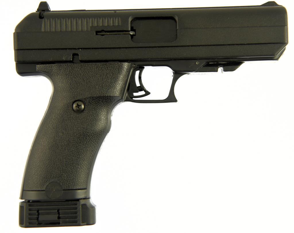 HI POINT FIREARMS JHP 45 Semi Auto Pistol