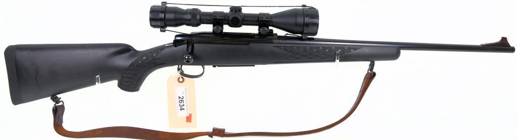 REMINGTON ARMS CO 788 Bolt Action Rifle