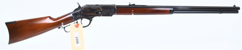 NAVY ARMS 44-40 Lever Action Rifle