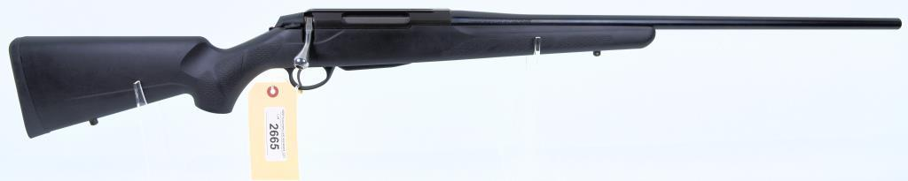 SAKO/IMP BY BERETTA USA TIKKA T3 Bolt Action Rifle