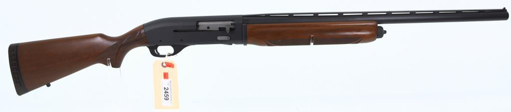 REMINGTON SP10 Semi Auto Shotgun