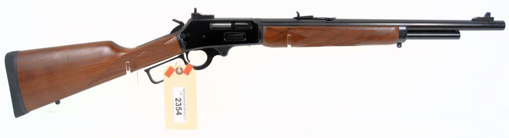 MARLIN FIREARMS CO 444P Outfitter Lever Action Rifle