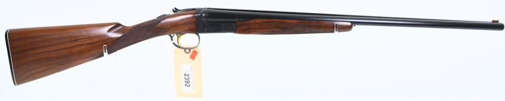 SKB/Imp by ITHACA 280 Side By Side Shotgun