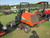JACOBSEN LF3800 Image 4