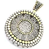 Jewelry, Coins, Firearms, Handbags & more!
