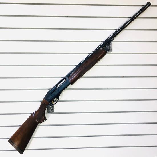 Estate Remington Model 11-87 semi-automatic shotgun, 12 ga