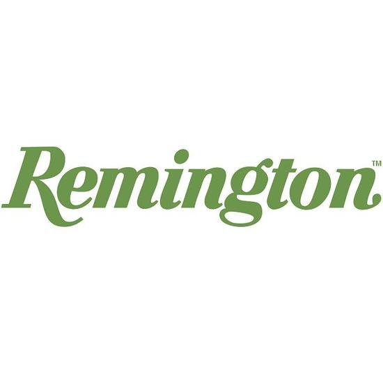 Lot of 80 rounds of new-in-the-box Remington .30-06 Sprg cal Pier Accutip 165 gr rifle ammo