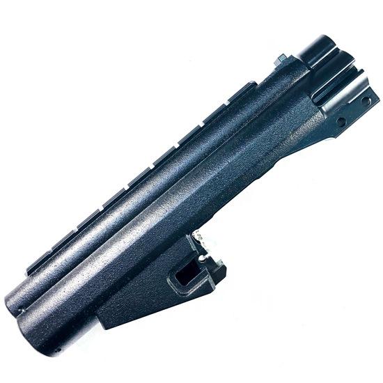 New-in-the-box Hecker & Koch (H&K) 91 RCVR  receiver, .308 WIN cal