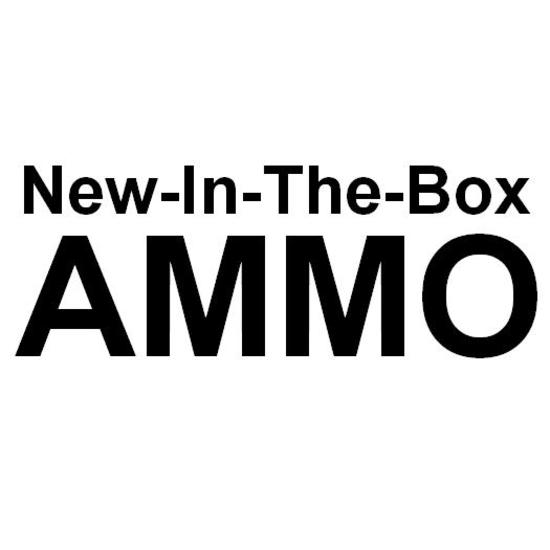 """Lot of 225 rounds of new-in-the-box Planet Ammo 12 ga Tracers 8 shot 1 1/8oz 2 3/4"""" shotgun ammo"""