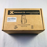 New X Products X-14 .308 Win 50-round capacity drum
