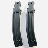 Lot of 2 new ProMag Marlin T95 .22 LR 25-round capacity magazines