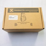New X Products X-25 .308 Win 50-round capacity drum