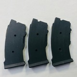 Lot of 3 new CZ USA 452 .22 LR 10-round capacity magazines
