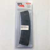 New ProMag AR-15/M16 5.56x45mm 42-round capacity magazine