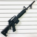 New-in-the-box Rock River Arms LAR-15 semi-automatic rifle, 5.56 NATO cal