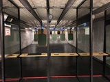 Texas Thunder Shooting Range for sale