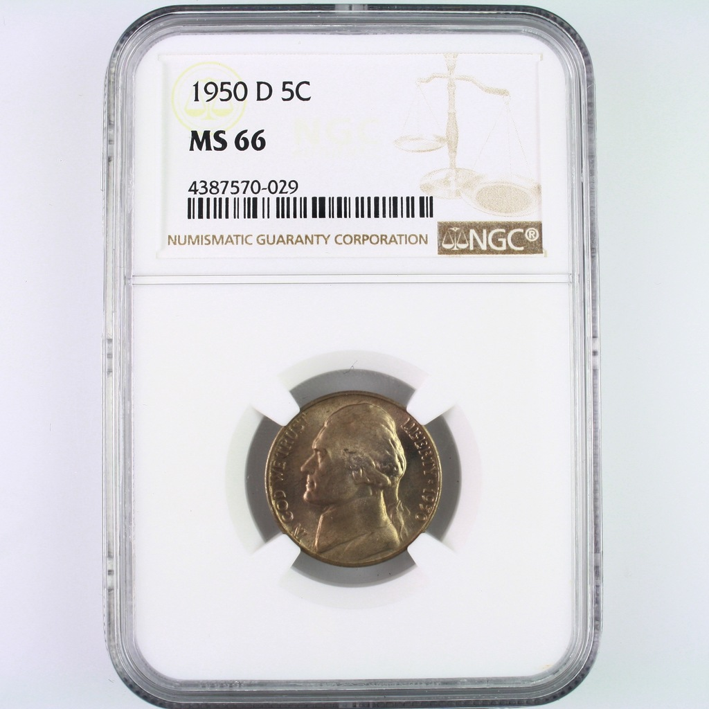 ONLINE ONLY: 100s of certified coins, no reserves!