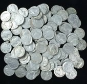 Jewelry, Coins, Firearms, Collectibles & more!