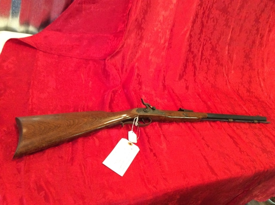 Connecticut Valley Arms 32 Cal    Auctions Online | Proxibid