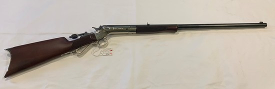 Stevens Ladies Rifle Md. 21