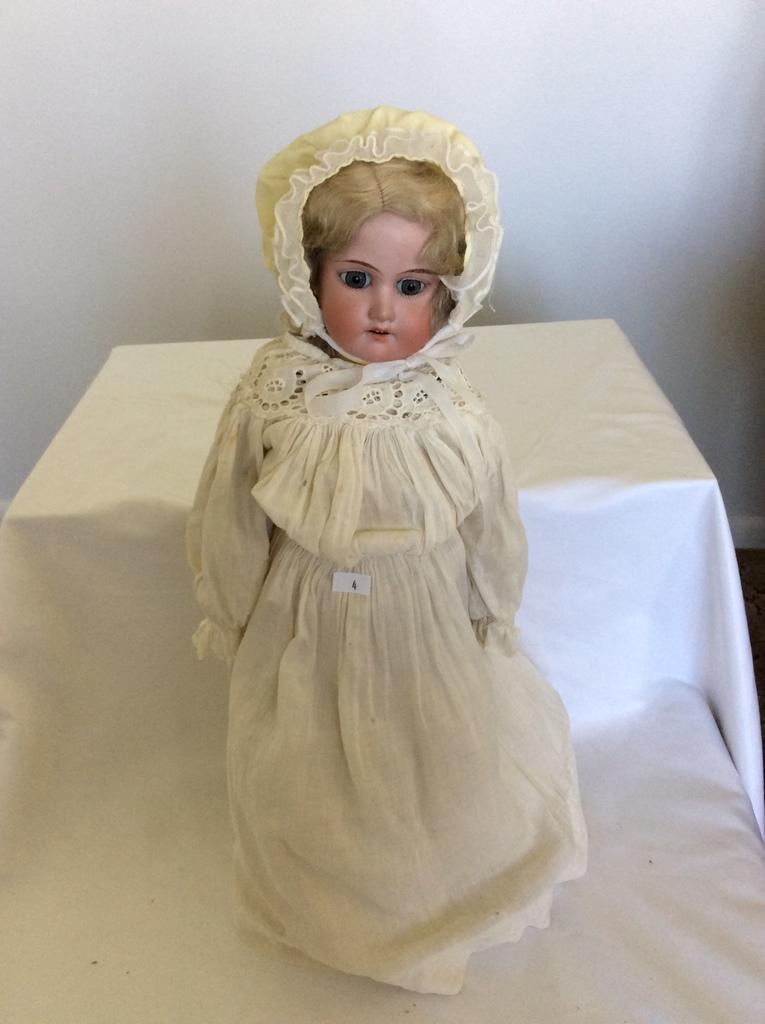 500+ Dolls - Ventriloquists - Toys - Barbies