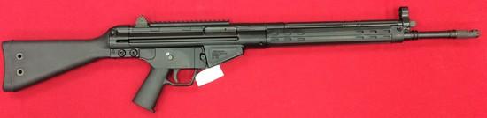 Century Arms C308 Sporter, .308 cal.