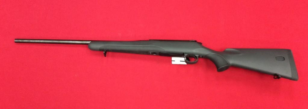Mauser M18, .243 Win. Rifle